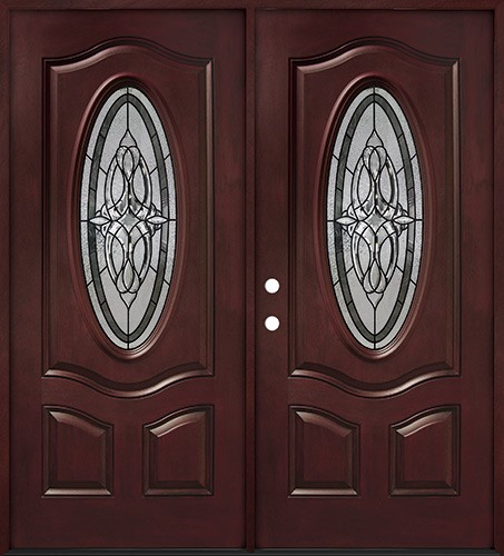 Tags:Discount Doors Center Prehung And Prefinished Craftsman,Hardwood  Prehung Prefinished Discount Doors Center,Full Lite Prefinished Mahogany  Fiberglass ...