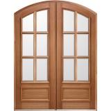 TDL Tiffany Doors