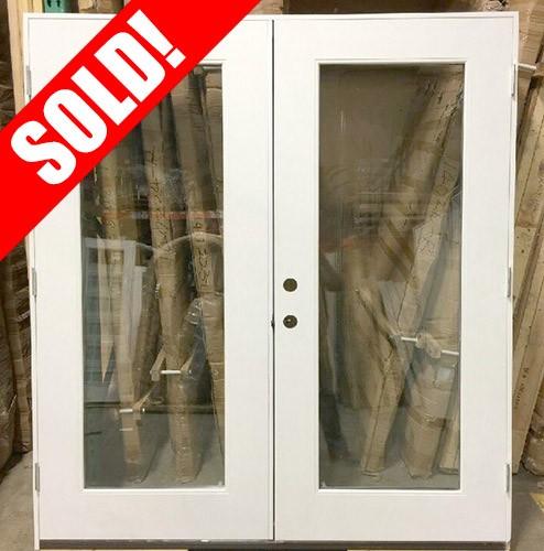 8 patio door aluminium sliding z032 fiberglass flush glazed outswing patio door retro 60x68 cheap